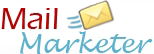 mail marketing company